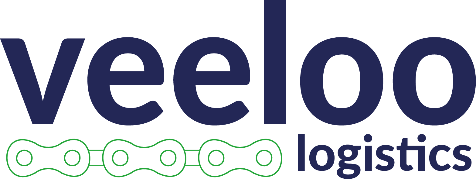 Veeloo Logistics